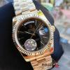 Rolex Day-Date Bayan 36mm