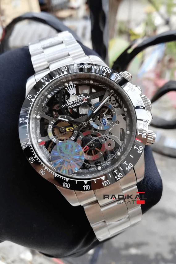 Rolex Daytona La Montoya
