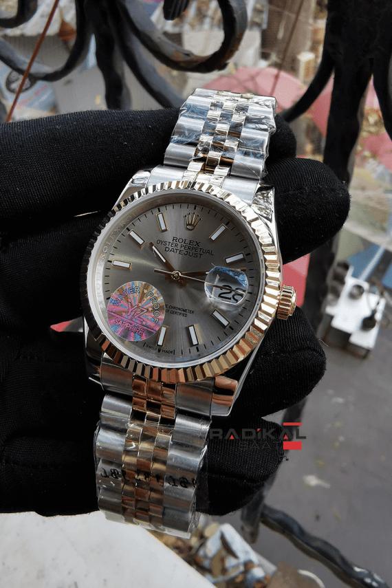 Rolex Datejust Replika Saat Fiyatları