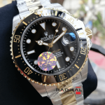 Rolex Sky-Dweller Saat Fiyatları
