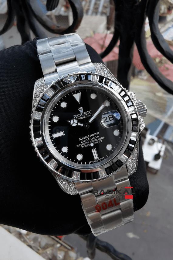 Rolex Submariner Saat Fiyatları