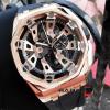 Audemars Piguet Royal Oak Saat Fiyatları