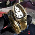 Bulgari Serpenti Saat Fiyatları