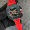 Replika Richard Mille Saat Fiyatları