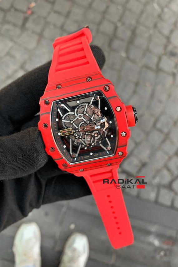 Richard Mille RM35-02 Rafa