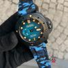 Panerai Luminor Submersible Saat Fiyatları