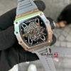 Richard Mille Saat Fiyatları