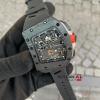 Richard Mille RM 70-01