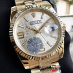 Rolex Replika Saat