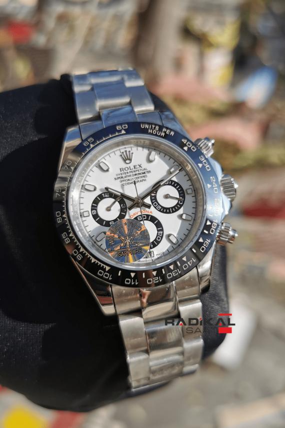Replika Rolex Daytona Saat Fiyatları