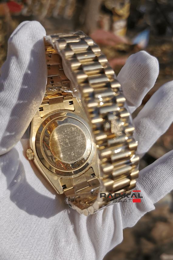 Replika Rolex Day-Date Saat Fiyatları