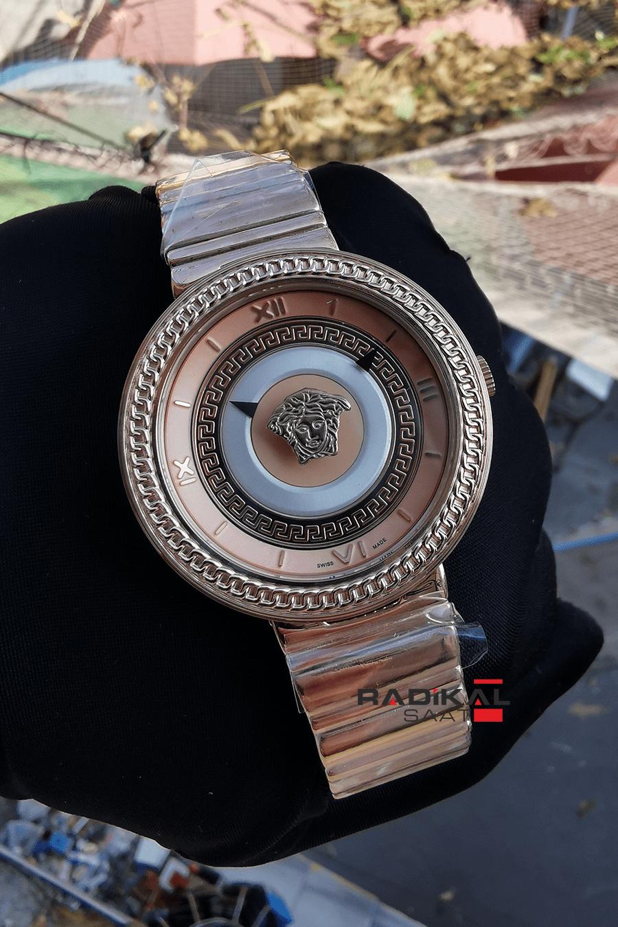 Rolex Datejust Rolex Saat Replika Saat Replika Rolex Saat Replika