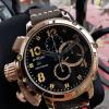 Replika U-Boat Saat Fiyatları