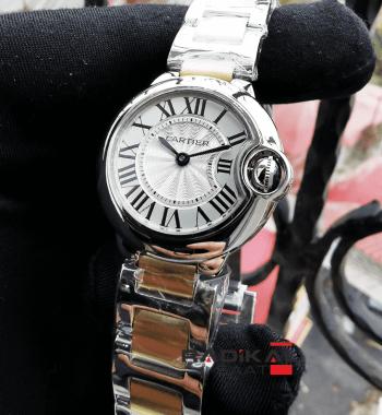cartier saat fiyatları