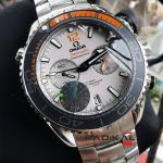 Omega Seamaster Replika Saat Fiyatları