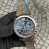Tag Heuer F1 Formula Saat Fiyatları