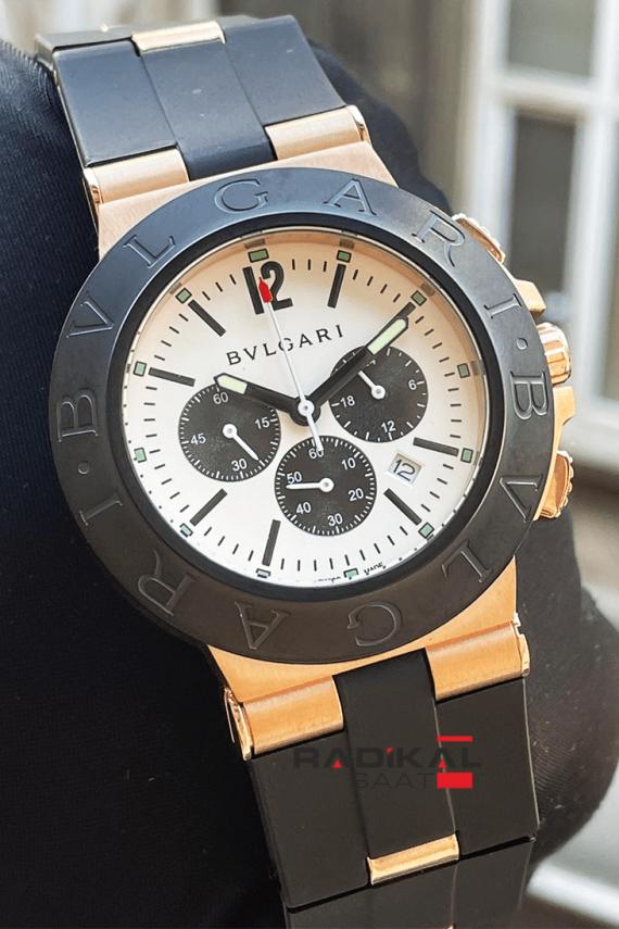 Replika Bulgari Saat Fiyatları
