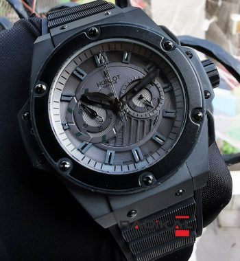 Hublot Big Bang King Replika Erkek Kol Saati