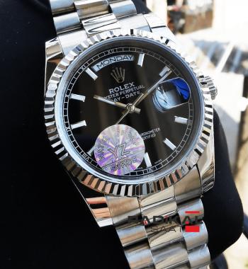 Rolex Day-Date Replika Bayan Kol Saati