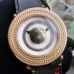 Versace Saat Fiyatları