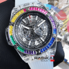 replika hublot big bang