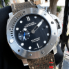 Panerai Luminor Submarsible