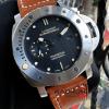 panerai saat fiyatları