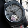 Rolex Label Noir Milgauss