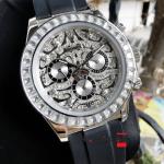 Replika Rolex Daytona