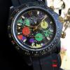Rolex Cosmograph Daytona DIW