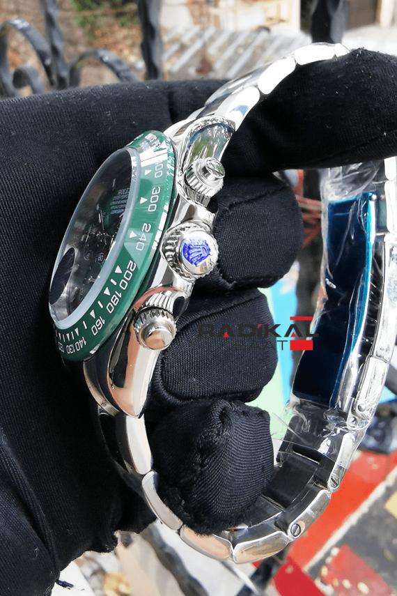 Replika Rolex Cosmograph Daytona