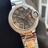 Cartier Bayan Saat Modelleri