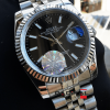 Bayan Rolex Datejust Replika