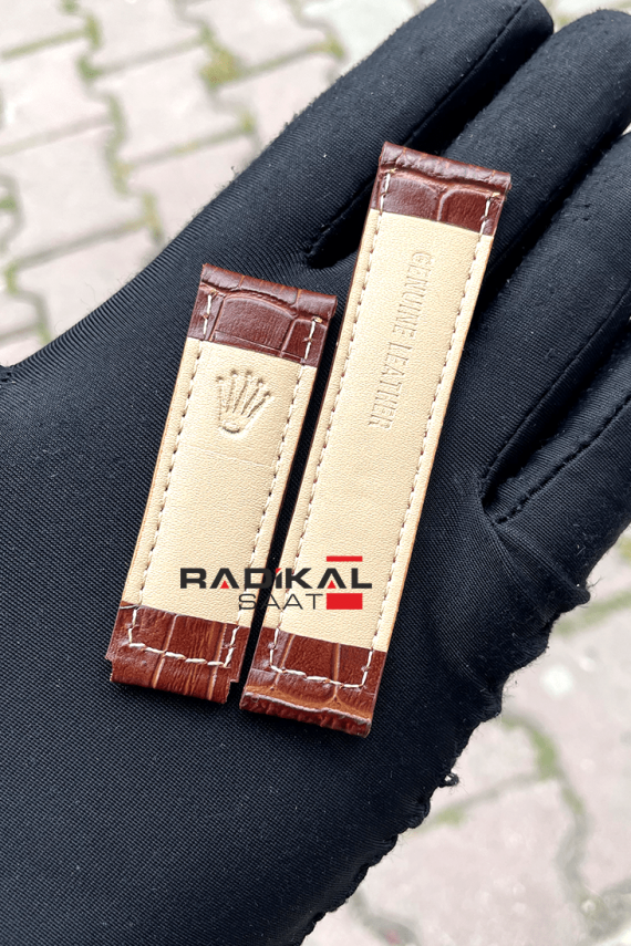 Rolex Kordon