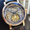 Patek Philippe İskelet Replika Saat