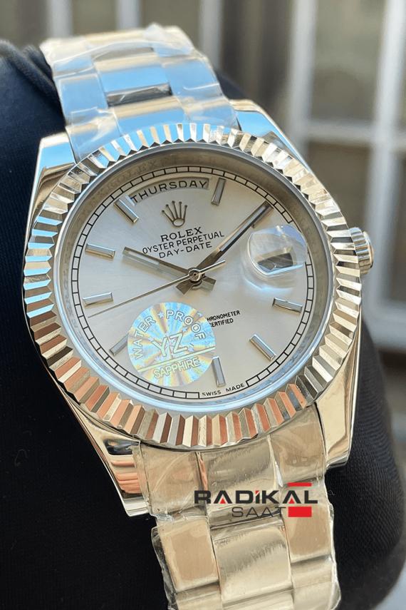Rolex Day-Date Replika Saat