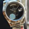 rolex vartolu saat fiyatları